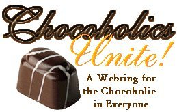 Chocoholics home 16.3KB